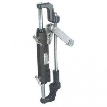 Enerpac Hydraulique Vérins à Piston Creux Rch 202