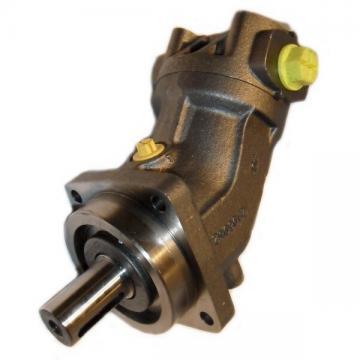 40x52x7/10 - DKB Poussière (Essuie-glace) phoques Pour Hydraulique/piston/cylindre