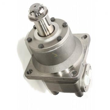 Danfoss 151F0525 Oms 200 Plombier Moteur Hydraulique Hydr. Omsw