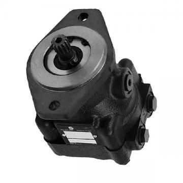 Motor Breaker 0.75 kW 230-690VAC DIN court Circ. Libération: 33 A [1 Pcs]