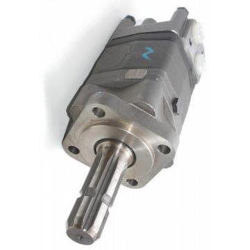 Motor Breaker 2.2 kW 230-690VAC DIN court Circ. Libération: 82 A [1 Pcs]