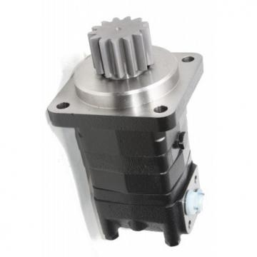 Motor Breaker 4 kW 230-690VAC DIN surintensité Libération: 6.3-10A [1 Pcs]