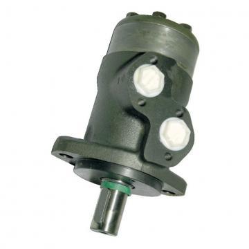 "Danfoss 1000361 26"" Cylindre Moteur Hydraulique x JOHN DEERE 2653 tondeuse... £ 80+VAT"