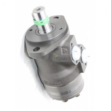 Électronique pour la tension de commande du moteur Danfoss 101N0715 (101N0710)