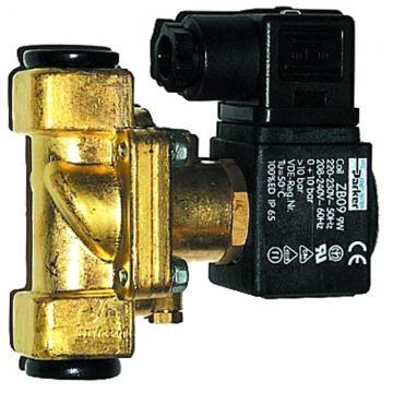 Olio Idraulico Eni Oso 22 DA KG 18 (olio per sistemi idraulici)