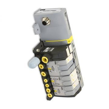 Olio Idraulico Eni Oso 15 DA KG 18 (olio per sistemi idraulici)