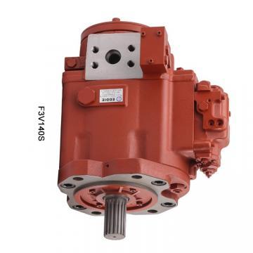 7055130190 Pompe hydraulique pour Komatsu ® (705-51-30190)