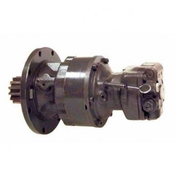 7052132051 Pompe hydraulique pour Komatsu ® (705-21-32051, 7052132050)