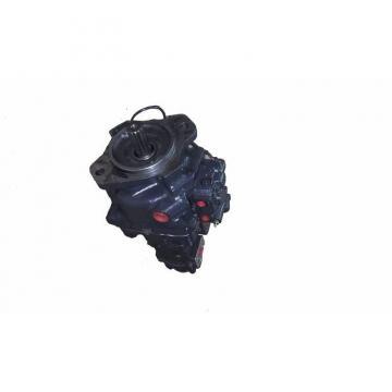 0742972101 Pompe hydraulique pour Komatsu ® (07429-72101)