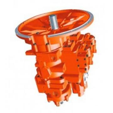 Hydraulic Pump 705-51-20070 for Komatsu WA180-1 WA300-1 WA320-1 WA320-1LC Loader