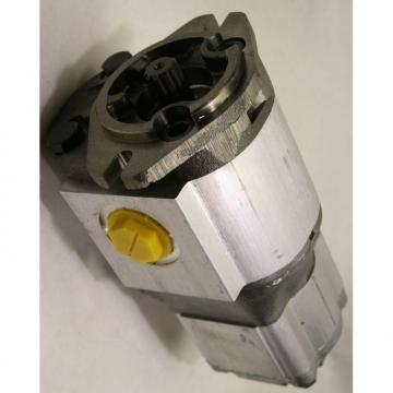 Neuf Toyo-Oki Pompe Hydraulique HVP-FC1-F32R-A, Ancien Stock, Garantie