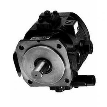 Paul Monroe Rotatif Pompe Hydraulique Unité,P/N 10861448,Ancien Stock,Garantie