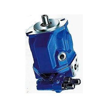 11216470603 Piston de pompe origine tronçonneuse STIHL 024, 026, MS261, MS261C