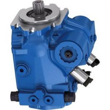 Pompe de direction AUDI A4 (B6)  Diesel /R:28637874