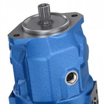 Pompe à essence 4.0L et 4.7L essence, WJ , WG