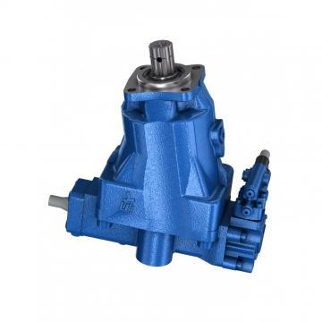 Pompe a Essence Electrique RENAULT 21 A trois vol 2.0 Turbo 4x4 175CH