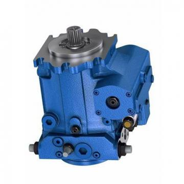 A4VG125DA1D4/32RNZF02F021S Rexroth / Hydromatik Piston Pompe