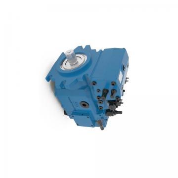 Yamaha XS750, XS850 - Huile Moteur Pompe Secours Piston