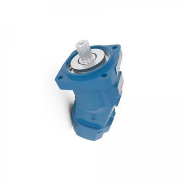 Kit De Réparation De Piston De Piston 12.7mm Pour Pompe De Frein D'embrayage