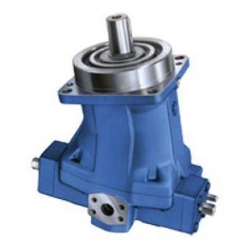 1117-647-0601 Piston de pompe d'origine 11176470601 tronçonneuse STIHL 042
