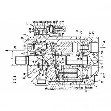 Capuchon Piston Pompe Embrayage Clutch Master Cylinder Boot Suzuki B-King 1300
