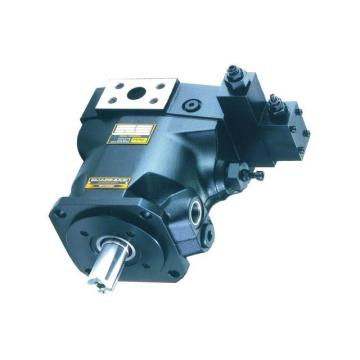 Pack direction hydraulique hors-bord 150 CV - vérin fixe