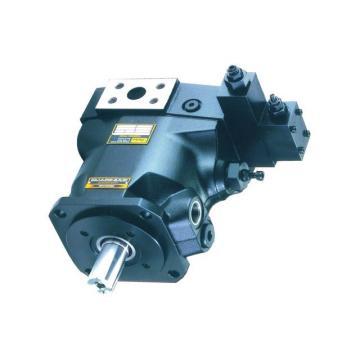 piston de pompe pour carburateurs WEBER DCNF - DCNFA