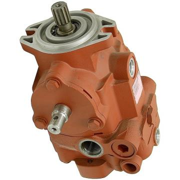 Nettoyeur eau chaude haute pression 120 Bars AR-2590