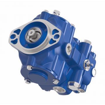 coupelle de piston pompe Amazone ZF551 pulvérisateur