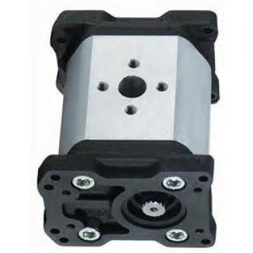 6020 / AC Pompe Électrique Essence Opel Omega B 2000 16V Kw 100 Cv 136 94->99 (Compatible avec: Atos)