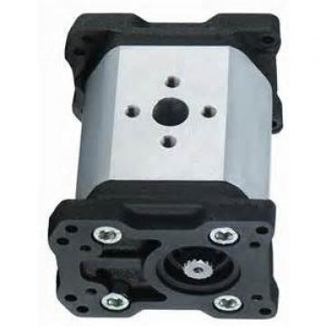 Pompe de direction assistée HYUNDAI ATOS MX 2001-2003 5710002710 (Compatible avec: Atos)