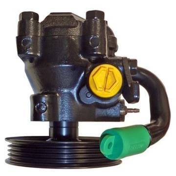 Pompe Hydraulique Direction pour Hyundai Atos MX I4 1.1L 2003-2008 57100-05050 (Compatible avec: Atos)