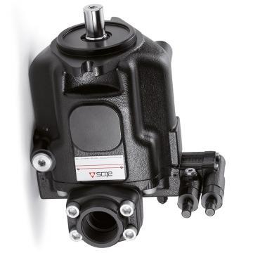 6020 / AC Pompe Électrique Essence Honda Civic 1600 I Coupe Kw 77 Cv 105 94->00 (Compatible avec: Atos)