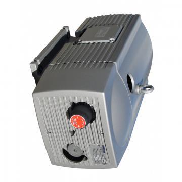 6020 / AC Pompe Électrique Essence Honda Civic 1400 16V Aerodeck Kw 55 ; 66 98-> (Compatible avec: Atos)