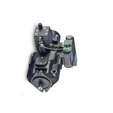 6020 / AC Pompe Électrique Essence Honda Civic 1600 16V MB4 Kw 85 Cv 116 97->01 (Compatible avec: Atos)