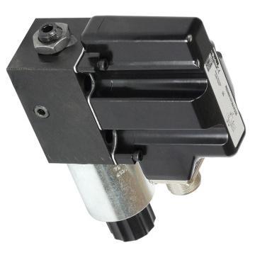 Pompe à carburant DELPHI fe0449-12b1 (Compatible avec: Atos)