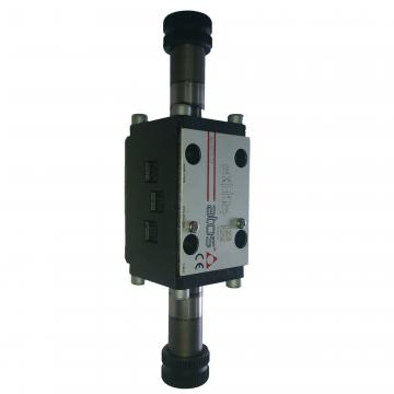 6020 / AC Pompe Électrique Essence Opel Zafira A 1800 16V Kw 85 ; 92 99->05 (Compatible avec: Atos)