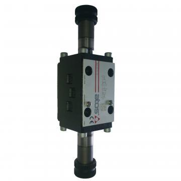 Pompe de direction ATOS PRIME 1 5710002710 /R:13581561