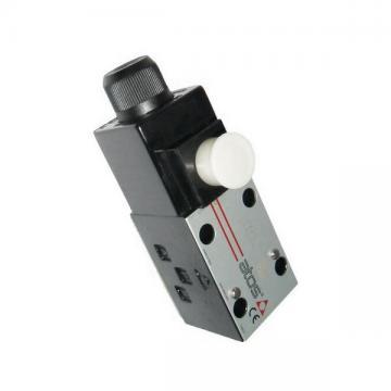 Brosse Distributeur Allumage Rotor FACET Hyundai Atos 98 2003 38331/35