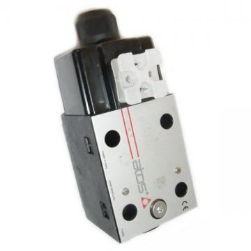 BOLK Courroie d'alternateur-accessoires 4 nervures 675mm BOL-4PK675