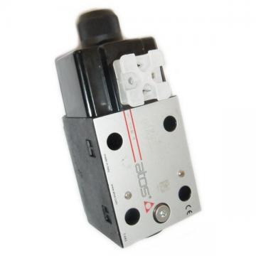 CORTECO Joint de cache culbuteurs pour HYUNDAI ATOS 440006P - Mister Auto