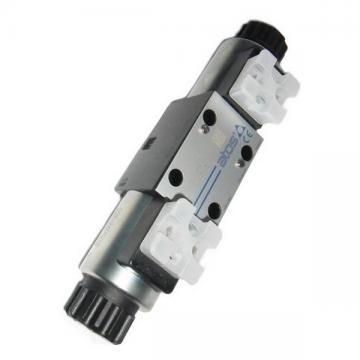 cremaillere hydraulique hyundai ATOS I 155722