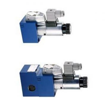 Rexroth~Poussoir Hydraulique~ P/N: DR20-5-44/200Y~ Neuf sans Boite
