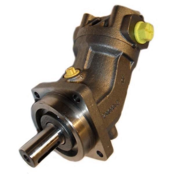 Piston Hydraulique Pour BGS8604 #1 image