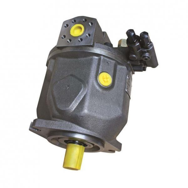 Véritable REXROTH / Pompe - A11V095LRDS/10R-NSD12N00 #2 image
