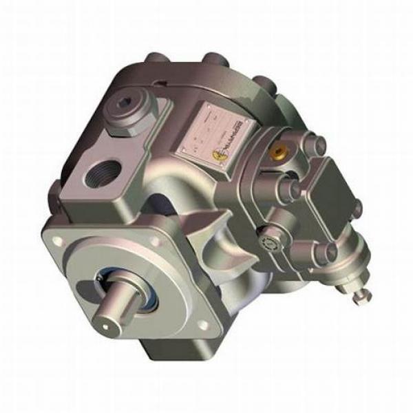 Pompe de direction HYUNDAI ATOS PRIME  Essence /R:25111382 #2 image