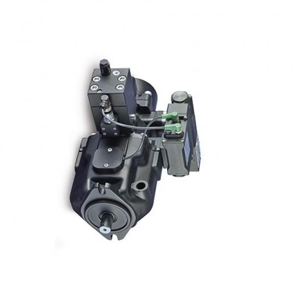 6020 / AC Pompe Électrique Essence Honda Civic 1500 1.5 Kw 84 Cv 114 95->01 (Compatible avec: Atos) #2 image