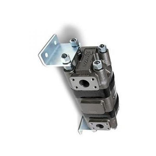 6020 / AC Pompe Électrique Essence Honda Civic 1500 1.5 Kw 84 Cv 114 95->01 (Compatible avec: Atos) #1 image